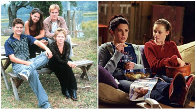 5 telefilm da vedere assolutamente
