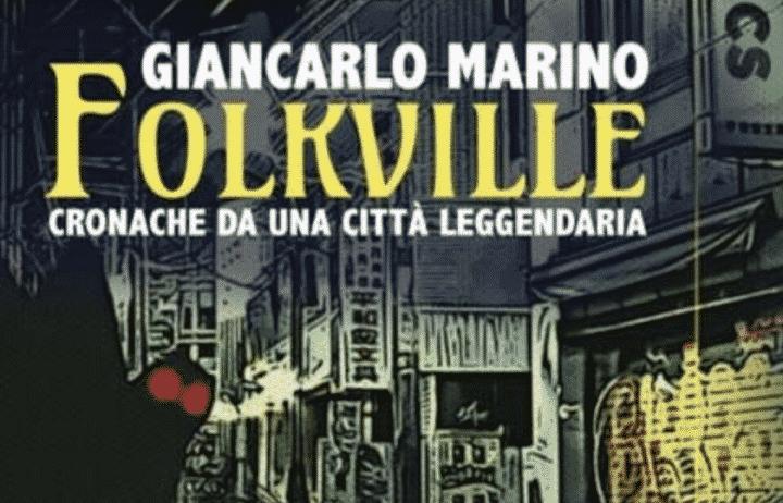 Folkville