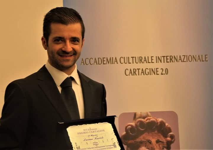 Premio Cartagine