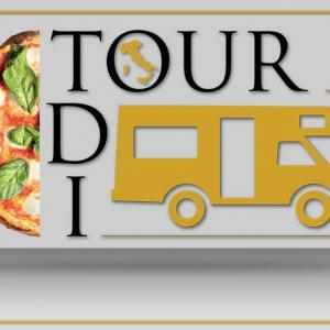 Tesori d'Italia Magazine, parte il Tour alla scoperta della storia della pizza napoletana