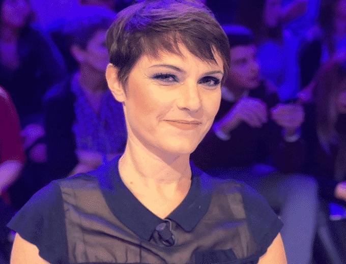 Velia Lalli - Una donna senza qualità (Intervista)
