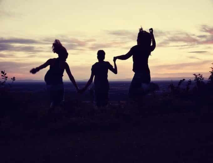 5 aforismi sull'amicizia che ne spiegano il significato