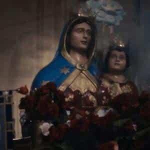 Anatomia del miracolo di Alessandra Celesia si appresta al debutto ad AstraDoc