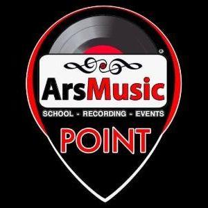 ArsMusic Point, il progetto nazionale di ArsMusic