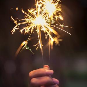 5 ottime idee per Capodanno, non è mai troppo presto per organizzarsi!