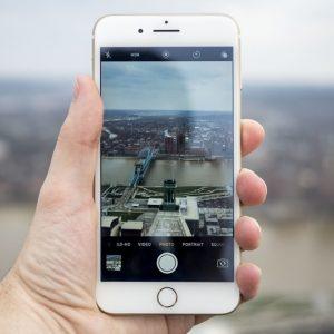 Applicazioni per modificare le foto, 4 consigli