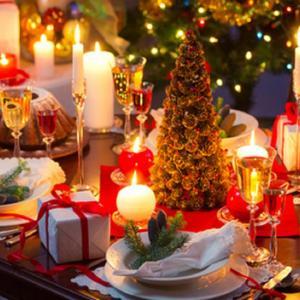 5 piatti di Natale: la tradizione a tavola