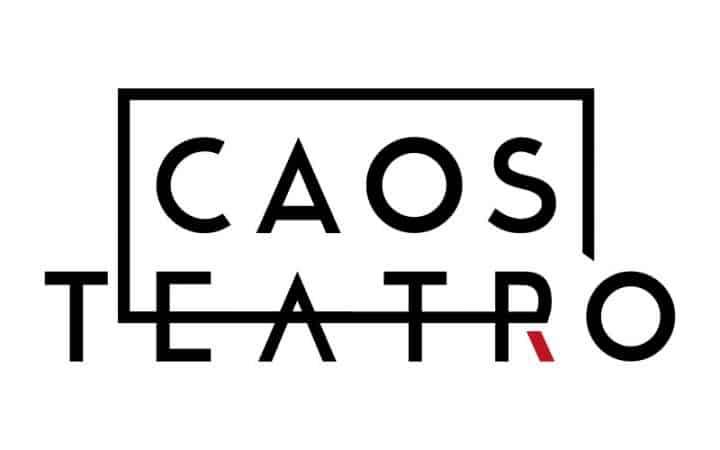 Compagnia Vulìe Teatro
