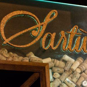 Sartù al Vomero, il gourmet alla riscoperta della tradizione