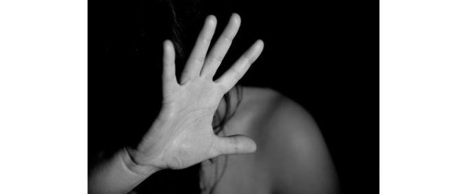 Mutilazione Genitale Femminile, quando il corpo diventa una prigione