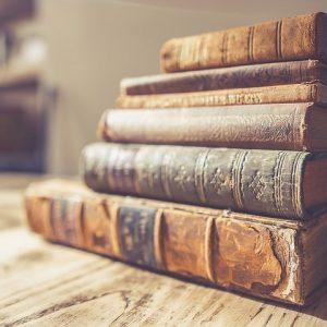 5 poesie famose brevi che devi conoscere