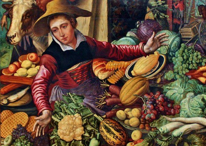 Domesticazione delle piante: origini e curiosità