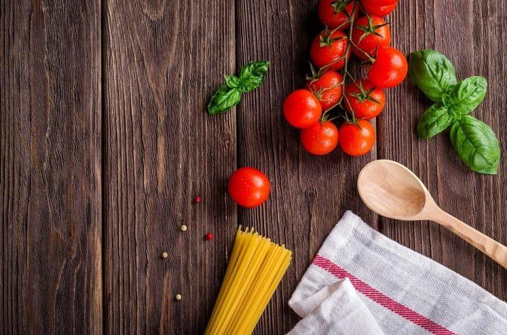 Food trend: 10 ossessioni in Campania nel 2018