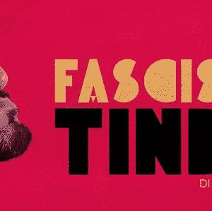 Fascisti su Tinder