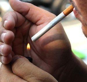 Smettere di fumare, come farlo e quali sono i benefici