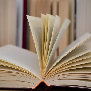 I 10 libri della Letteratura Classica da leggere assolutamente