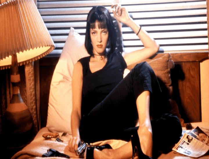 Film anni '90