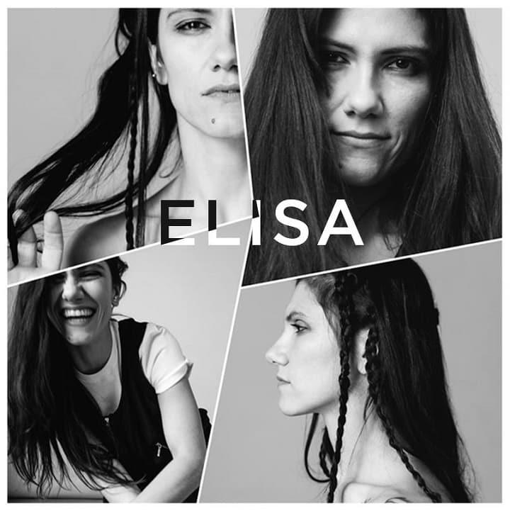 5 canzoni belle di Elisa che non puoi non riascoltare