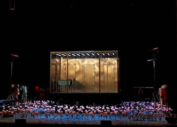 Assunta Spina… e che spina, al Teatro San Ferdinando