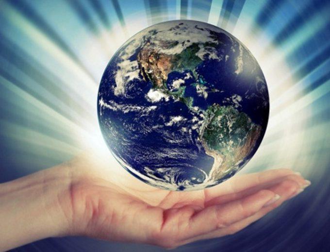 Globalizzazione: storia, caratteri e criticità