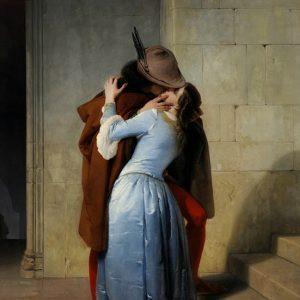 Romanticismo italiano. Storia e caratteristiche