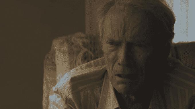 Il corriere – The Mule: il ritorno di Clint Eastwood