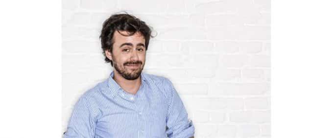 Luca Ravenna