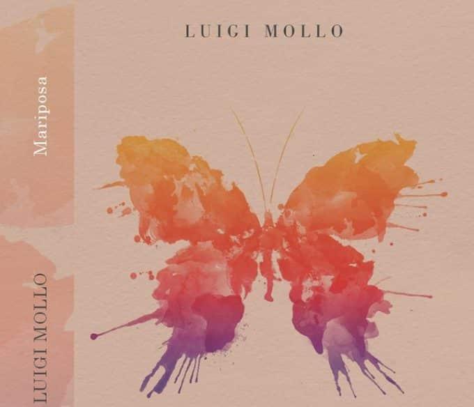 Luigi Mollo
