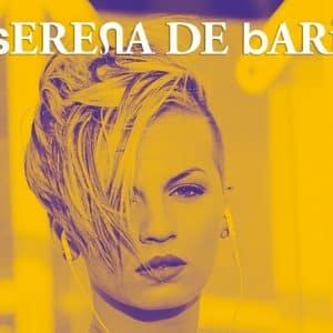 L'esordio discografico di Serena De Bari | Intervista