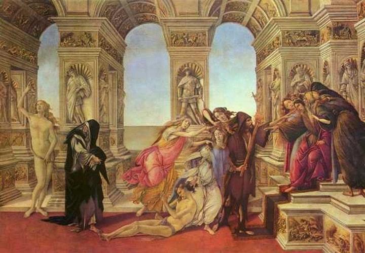 Re Mida : un viaggio tra mito e storia