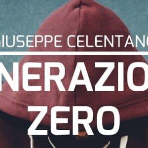 Incontri al Diana: Rogiosi editore presenta Generazione zero