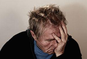 Disturbo comportamentale: un approfondimento psicologico