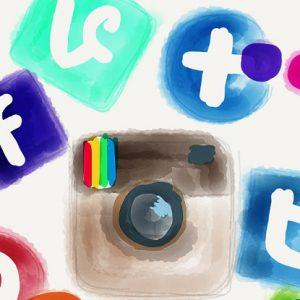 Famiglie social: 5 profili e blog da seguire sul web
