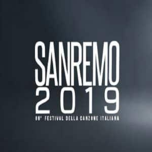 Sanremo 2019, la terza serata