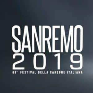 Sanremo 2019 (prima serata): opinioni, commenti e polemiche