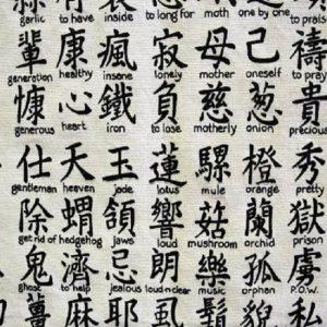 proverbi giapponesi
