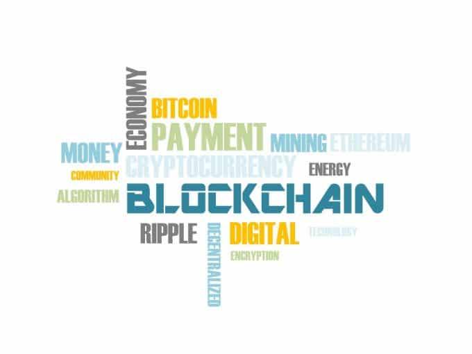 A cosa servono i Bitcoin? Storia e pareri sulla criptovaluta più famosa