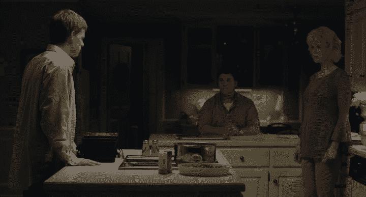 Boy Erased – Vite cancellate, il film diretto e interpretato da Joel Edgerton