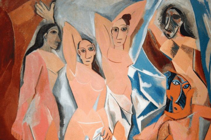 Frasi sull'Arte: le più belle e significative
