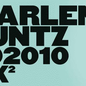 "MARLENE KUNTZ Annunciato il tour estivo "" 30 : 20 : 10 MK2 """