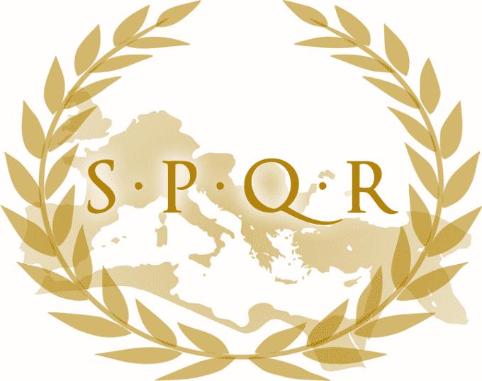 Paradigmi latini