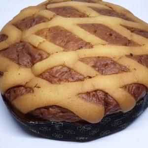 Pastiera napoletana: storia e consigli per gli acquisti