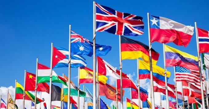 Quali sono i criteri per stabilire quale sia la lingua più parlata al mondo?
