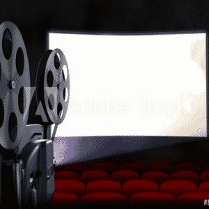 classifica film