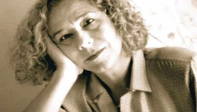 Titti Marrone: intervista alla giornalista raccontatrice