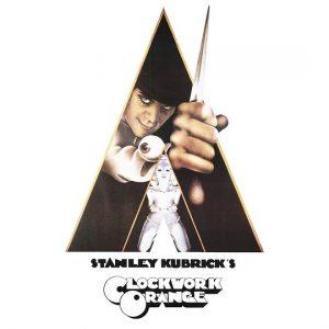 Il CULT #3: Arancia Meccanica di Stanley Kubrick