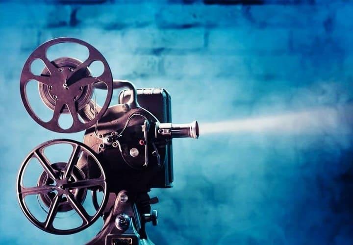 film con maggiori incassi