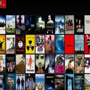 I più bei documentari di Netflix, i migliori scelti da noi