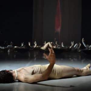 Non solo Medea: ovazione al Teatro Mercadante