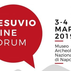 Vesuvio Wine Forum